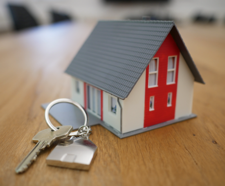 Reasons Why Property Isn't Renting
